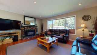 Photo 9: 38244 JUNIPER Crescent in Squamish: Valleycliffe House for sale : MLS®# R2616219
