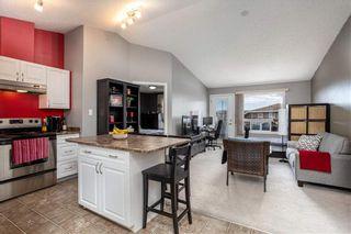 Photo 10: 1421 7339 SOUTH TERWILLEGAR Drive in Edmonton: Zone 14 Condo for sale : MLS®# E4226951
