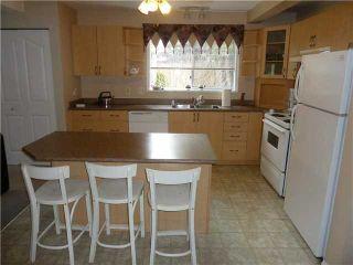 "Photo 8: 5015 LINDEN Place in Ladner: Hawthorne House for sale in ""HAWTHORNE"" : MLS®# V934728"