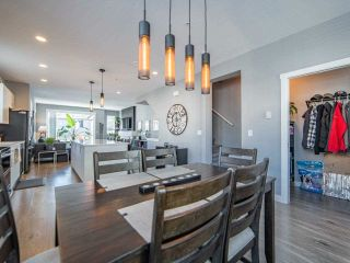 """Photo 12: 46 7169 208A Street in Langley: Willoughby Heights Townhouse for sale in """"Lattice"""" : MLS®# R2575619"""