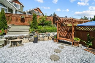 Photo 35: 6974 Wright Rd in : Sk Whiffin Spit House for sale (Sooke)  : MLS®# 882272