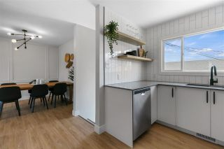 Photo 12: 11007 160 Street in Edmonton: Zone 21 House for sale : MLS®# E4242599