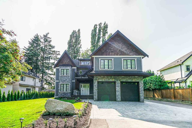 FEATURED LISTING: 5747 134 Street Surrey
