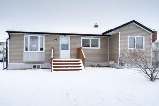 Photo 1: 356 Royal Avenue in Winnipeg: West Kildonan House for sale (4D)  : MLS®# 1932719