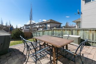 Photo 31: 11363 Rockyvalley Drive NW in Calgary: Rocky Ridge Detached for sale : MLS®# A1100080