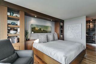 Photo 26: 706/707 3316 Rideau Place SW in Calgary: Rideau Park Apartment for sale : MLS®# A1137187
