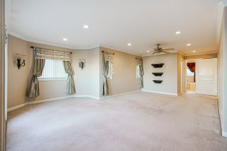 Photo 17: 11764 RIVER Road in Surrey: Royal Heights House for sale (North Surrey)  : MLS®# R2556612