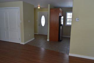 Photo 9: 37 BIGELOW Street in Wolfville: 404-Kings County Residential for sale (Annapolis Valley)  : MLS®# 202114440
