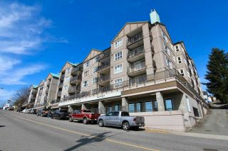 """Photo 26: 105 33165 2ND Avenue in Mission: Mission BC Condo for sale in """"Mission Manor"""" : MLS®# R2575183"""