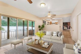 Photo 10: BAY PARK House for sale : 3 bedrooms : 3765 Sioux Ave in San Diego