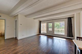 Photo 8: 707 9918 101 Street in Edmonton: Zone 12 Condo for sale : MLS®# E4254228