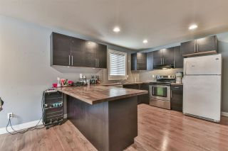 Photo 25: 45498 WELLINGTON Avenue in Chilliwack: Chilliwack W Young-Well House for sale : MLS®# R2502815