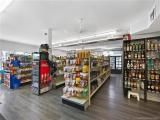 Photo 11: Gas station with Liquor store in Sorrento: Business with Property for sale : MLS®# 10184554