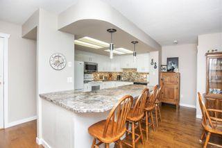 Photo 3: 206 158 Promenade Dr in : Na Central Nanaimo Condo for sale (Nanaimo)  : MLS®# 865928