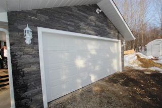 Photo 22: 5 1307 TWP RD 540: Rural Parkland County House for sale : MLS®# E4231617