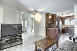 Photo 11: 348 TEMPLETON Circle NE in Calgary: Temple Detached for sale : MLS®# A1090566