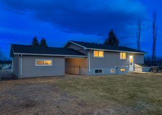 Photo 33: 11475 89 Street SE: Calgary Detached for sale : MLS®# A1075259