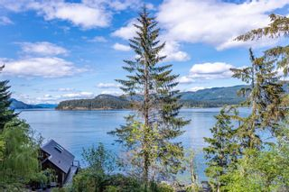 Photo 60: 6200 Race Point Rd in : CR Campbell River North House for sale (Campbell River)  : MLS®# 874889
