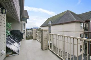 """Photo 19: 404 46693 YALE Road in Chilliwack: Chilliwack E Young-Yale Condo for sale in """"THE ADRIANNA"""" : MLS®# R2543750"""