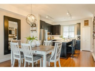 """Photo 7: 95 9525 204 Street in Langley: Walnut Grove Townhouse for sale in """"TIME"""" : MLS®# R2444659"""