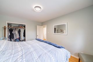 Photo 10: 2820 GRANT Crescent SW in Calgary: Glenbrook Detached for sale : MLS®# A1118320