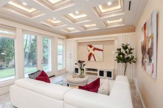 Photo 15: 8751 CARMICHAEL Street in Richmond: Broadmoor House for sale : MLS®# R2510446