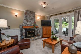 Photo 16: 1740 CASCADE COURT in North Vancouver: Indian River House for sale : MLS®# R2459589