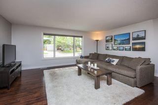 Photo 4: 7819 156 Street in Edmonton: Zone 22 House for sale : MLS®# E4227199