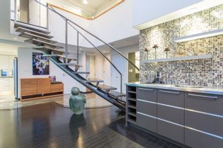 Photo 8: 3102 867 HAMILTON STREET in Vancouver: Downtown VW Condo for sale (Vancouver West)  : MLS®# R2256473