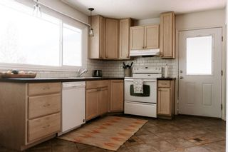 Photo 10: 905 EIGHTH STREET in Salmo: House for sale : MLS®# 2459650