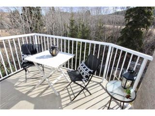 Photo 24: 320 248 SUNTERRA RIDGE Place: Cochrane Condo for sale : MLS®# C4108242