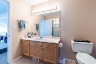 "Photo 27: 20 45175 WELLS Road in Chilliwack: Sardis West Vedder Rd Townhouse for sale in ""Wellsbrooke"" (Sardis)  : MLS®# R2610253"