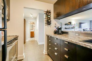 "Photo 3: 323 9300 GLENACRES Drive in Richmond: Saunders Condo for sale in ""Sharon Gardens"" : MLS®# R2536638"
