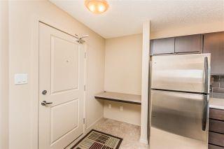 Photo 9: 455 1196 Hyndman Road in Edmonton: Zone 35 Condo for sale : MLS®# E4242682