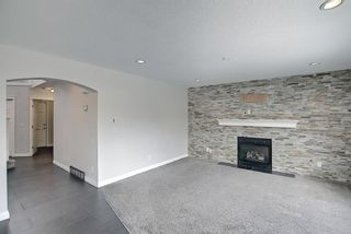 Photo 16: 29 West Cedar Point SW in Calgary: West Springs Detached for sale : MLS®# A1131789