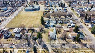 Photo 6: 12122 45 Street in Edmonton: Zone 23 Vacant Lot for sale : MLS®# E4239678