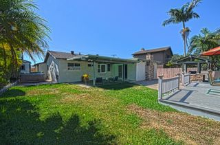 Photo 25: CLAIREMONT House for sale : 3 bedrooms : 4122 Cole Way in San Diego