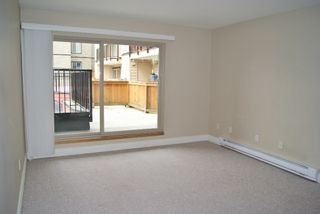 "Photo 3: 115 10438 148 Street in Surrey: Guildford Condo for sale in ""Guildford Greene"" (North Surrey)  : MLS®# F1412550"