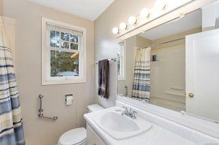 Photo 13: 140 Price Pl in : Du East Duncan House for sale (Duncan)  : MLS®# 856290
