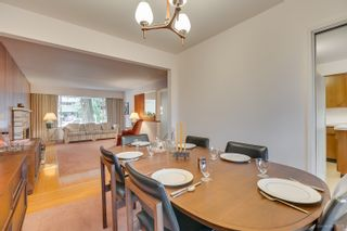 "Photo 10: 972 GARROW Drive in Port Moody: Glenayre House for sale in ""Glenayre"" : MLS®# R2430500"
