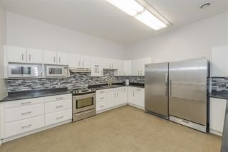 Photo 6: 76 JAMIESON Court in New Westminster: Fraserview NW Office for sale : MLS®# C8037231