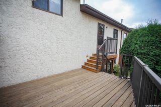 Photo 40: 105 2420 Kenderdine Road in Saskatoon: Erindale Residential for sale : MLS®# SK873946