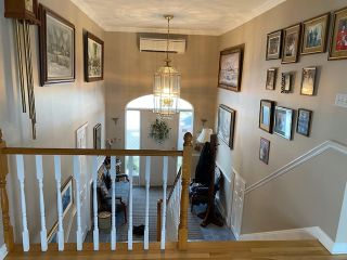 Photo 30: 2710 Coxheath Road in Coxheath: 202-Sydney River / Coxheath Residential for sale (Cape Breton)  : MLS®# 202100783