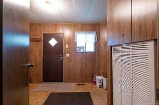 Photo 23: 2 61 12th St in : Na Chase River Manufactured Home for sale (Nanaimo)  : MLS®# 858352