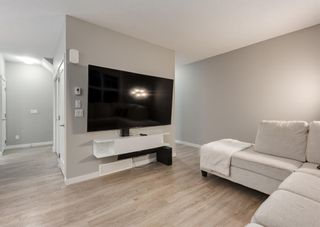 Photo 18: 604 428 NOLAN HILL Drive NW in Calgary: Nolan Hill Row/Townhouse for sale : MLS®# A1150776