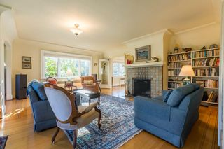 Photo 5: 4208 W 9TH Avenue in Vancouver: Point Grey House for sale (Vancouver West)  : MLS®# R2526479