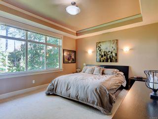 Photo 7: 21 551 Bezanton Way in : Co Latoria Row/Townhouse for sale (Colwood)  : MLS®# 886372