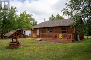 Photo 17: 9 Indian Arm West Road in Lewisporte: Recreational for sale : MLS®# 1233889