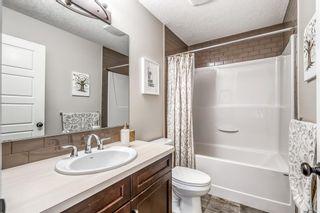 Photo 26: 36 Auburn Springs Cove SE in Calgary: Auburn Bay Detached for sale : MLS®# A1150528