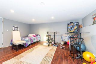 Photo 36: 5353 INTERPROVINCIAL Highway in Abbotsford: Sumas Prairie House for sale : MLS®# R2528573